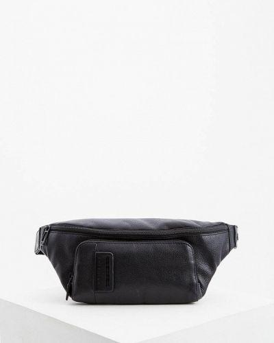 d8fe7e5b4e48 Мужские спортивные сумки - купить в интернет-магазине - Shopsy ...