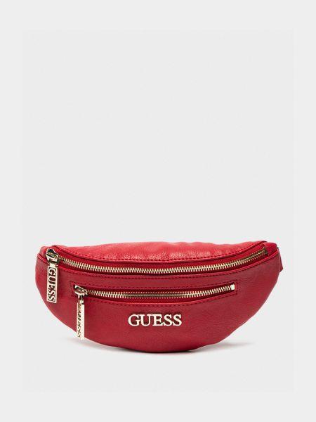 Повседневная сумка Guess
