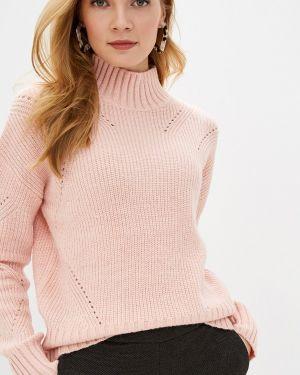 Свитер розовый Zarina