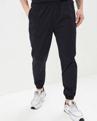 Спортивные брюки черные Anta
