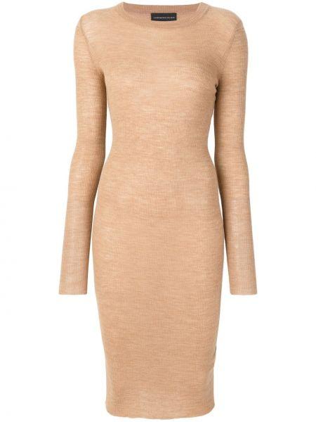 Платье Cashmere In Love