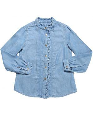 Рубашка Chloé