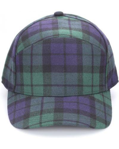 Zimowy kapelusz Fenty By Rihanna