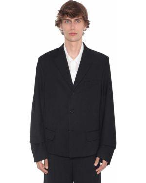 Пиджак с манжетами Botter