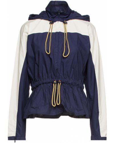 Хлопковая ватная куртка с капюшоном Baum Und Pferdgarten
