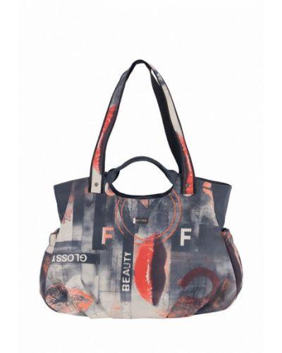 081115ea6b01 Купить женские сумки Episode в интернет-магазине Киева и Украины ...