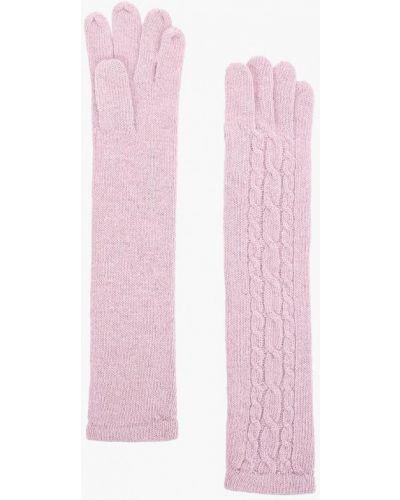 Перчатки фиолетовый Modo Gru