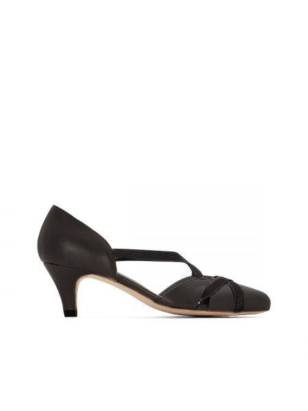 Туфли на высоком каблуке Anne Weyburn
