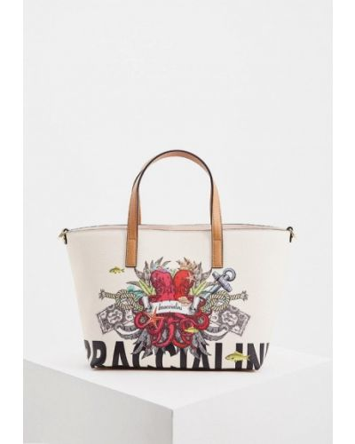 f0111ccacc16 Женские сумки Braccialini (Брачилиани) - купить в интернет-магазине ...