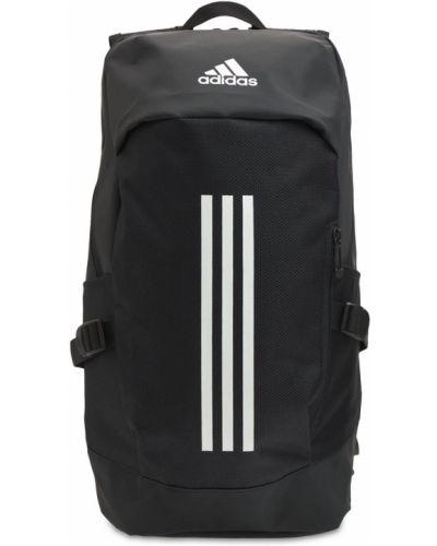 Plecak na laptopa - czarny Adidas Performance