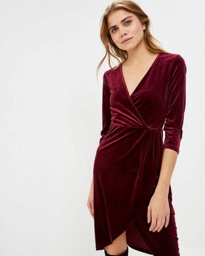 654a9b48259ff3d Купить вечерние платья в интернет-магазине Киева и Украины | Shopsy ...