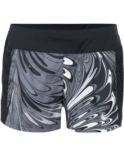 Спортивные шорты для бега Nike