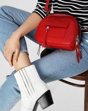 Сумка сумка-рюкзак с ручками Ostin