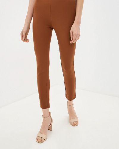 Классические брюки Marciano Los Angeles