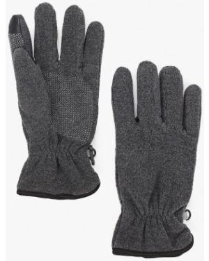 Текстильные перчатки Marks & Spencer