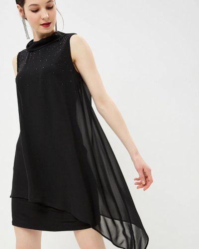 Вечернее платье весеннее Wallis
