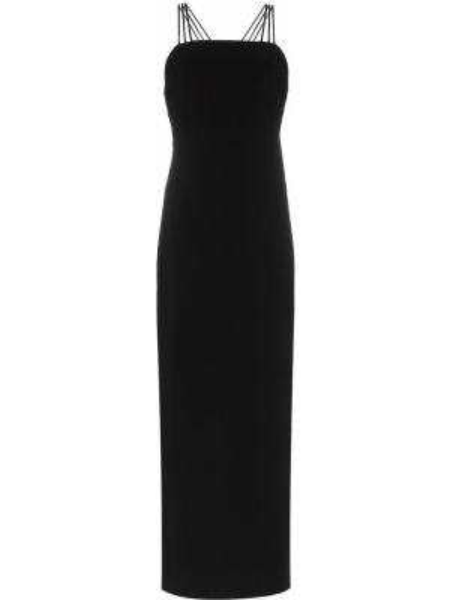 Платье Deitas