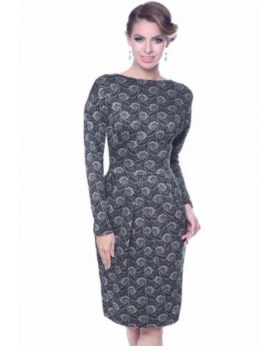 94abfbeca22 Вязаные платья Olivegrey (Оливгрей) - купить в интернет-магазине ...
