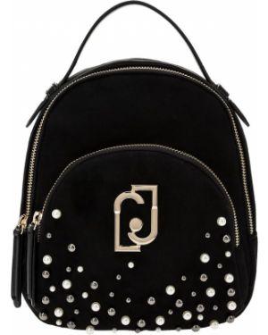 Рюкзак маленький Liu Jo
