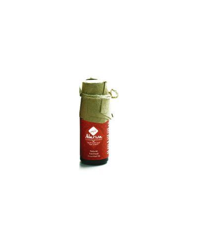 Эфирное масло от морщин Adarisa
