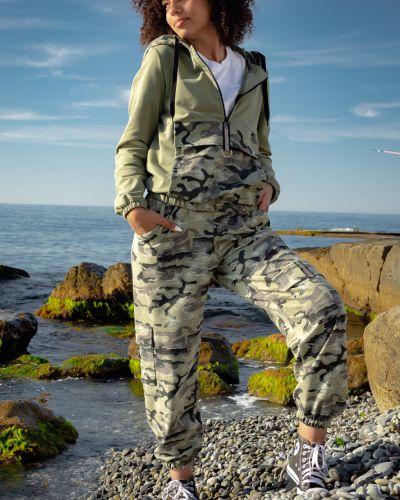 Костюмный костюм Грандсток