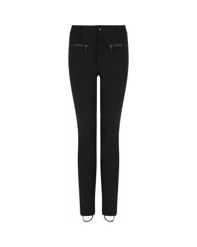 Черные брюки осенние Icepeak