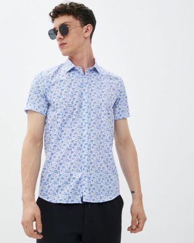 Рубашка осенняя Hopenlife