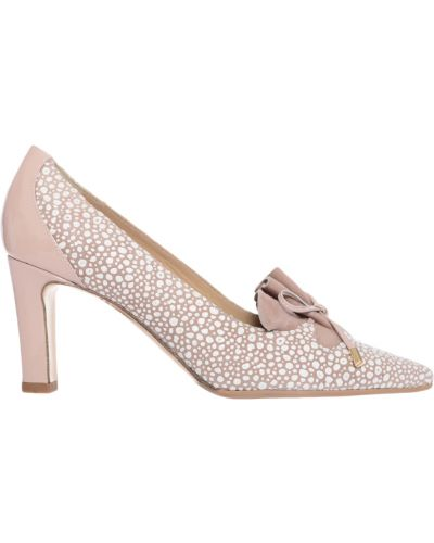9e3464a89 Купить женские кожаные туфли Giorgio Fabiani в интернет-магазине ...