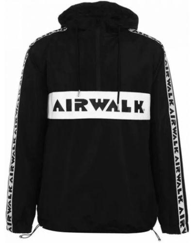 Куртка - белая Airwalk