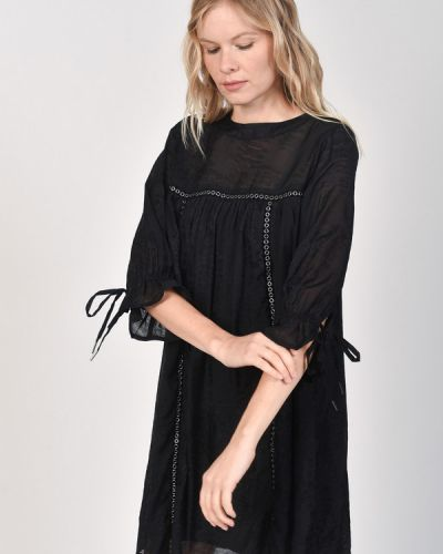 Платье из вискозы S.oliver