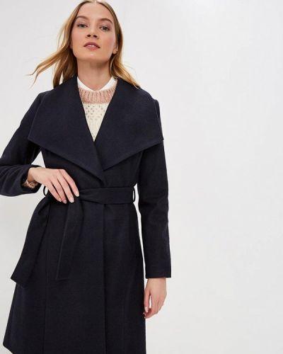 Пальто весеннее демисезонное Dorothy Perkins