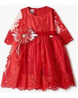 Платье на торжество Mili
