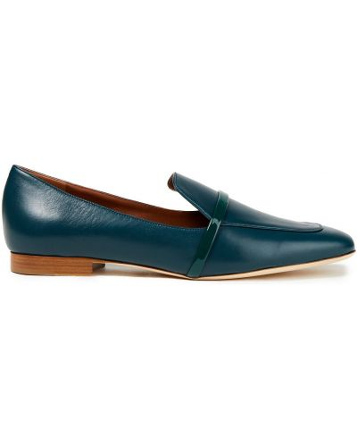 Loafers Malone Souliers
