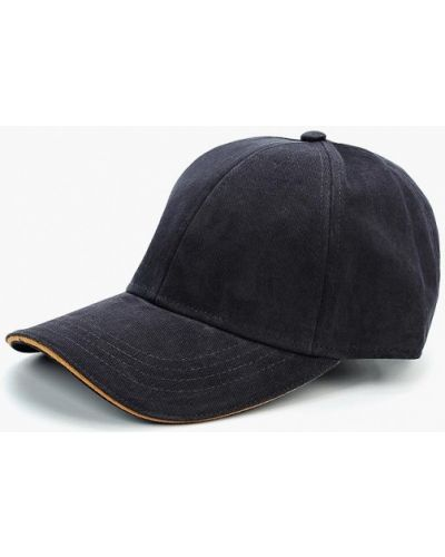 Синяя кепка Maxval