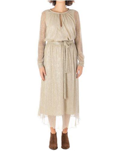 Sukienka na co dzień Pomandere