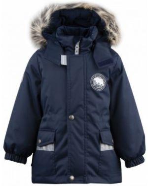 Куртка текстильный Kerry