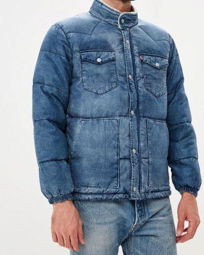 Куртка осенняя демисезонная Levi's®
