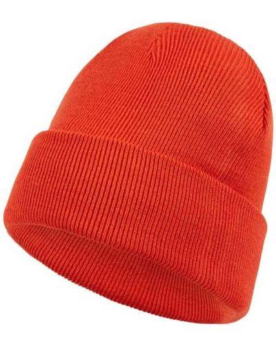 Bezpłatne cięcie pomarańczowy czapka baseballowa bezpłatne cięcie na gumce Mcneal