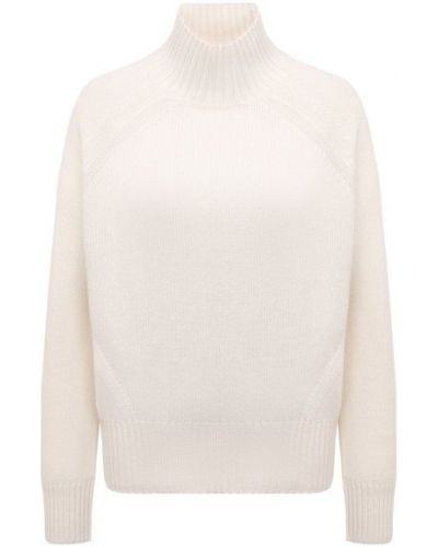 Кашемировый свитер Allude