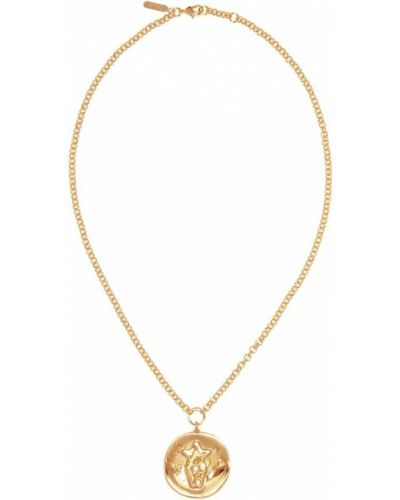 Ожерелье Chloé