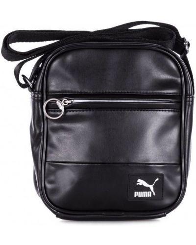 a4fee5e0de85 Купить мужские спортивные сумки Puma (Пума) в интернет-магазине ...