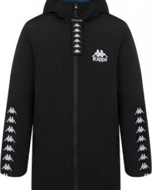 Куртка теплая Kappa