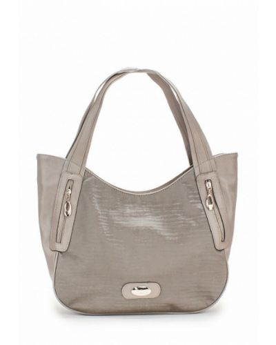 Кожаный сумка сумка-хобо Vita