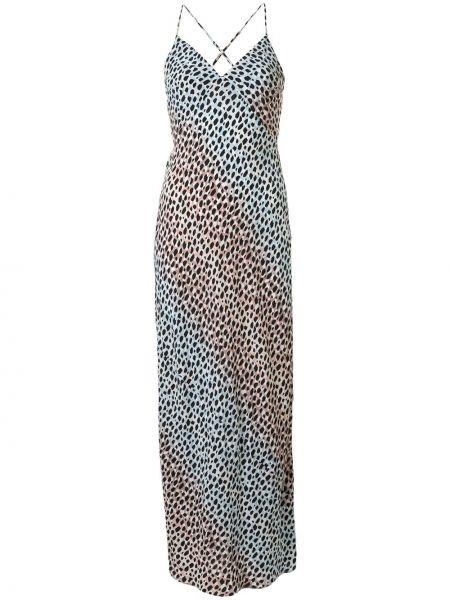 Платье-комбинация Suboo