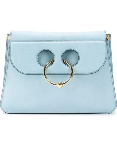 1963f851185c Женские сумки Jw Anderson - купить в интернет-магазине - Shopsy