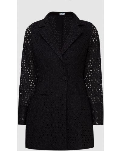 Черный пиджак Charo Ruiz