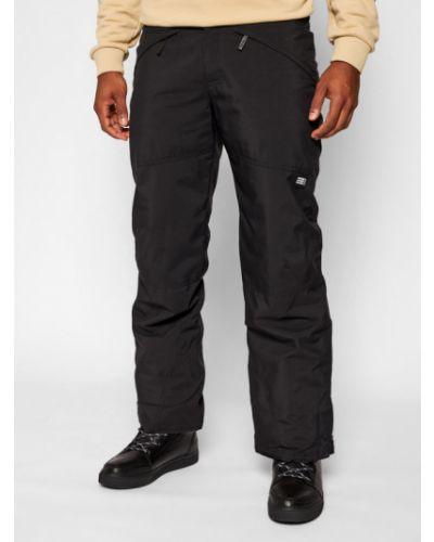 Spodnie - czarne O'neill