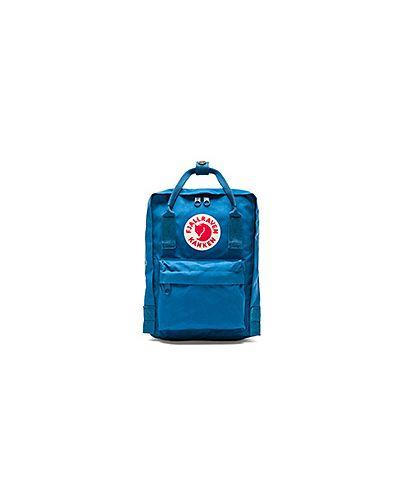 Маленькая сумка круглая сумка-рюкзак Fjallraven