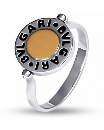 Кольцо Bigsun