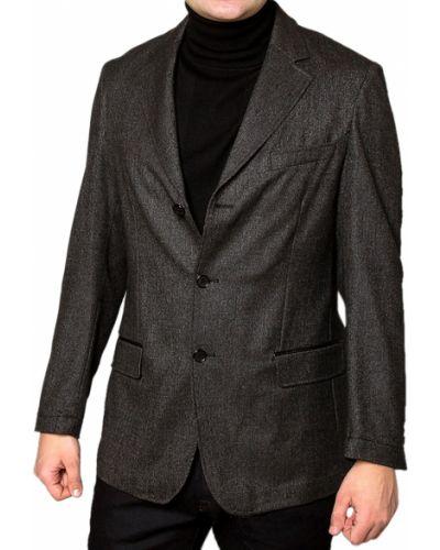 Пиджак из вискозы Damat